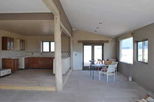 776 Table Rock Trail - Photo 5