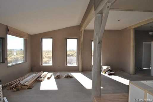776 Table Rock Trail - Photo 9