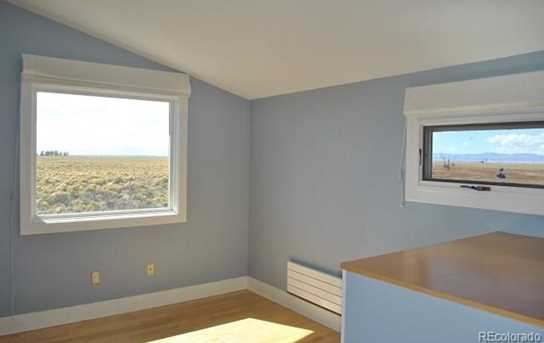 776 Table Rock Trail - Photo 15