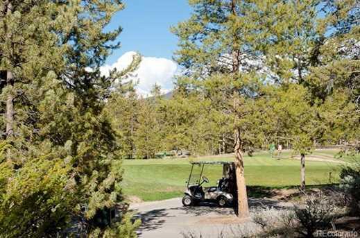 450 Elk Circle - Photo 29