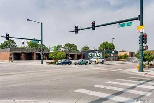 35 East Iliff Avenue - Photo 27