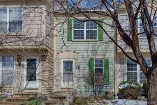 10885 West Dartmouth Avenue - Photo 1