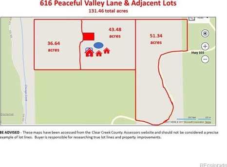 616 Peaceful Valley Lane - Photo 35