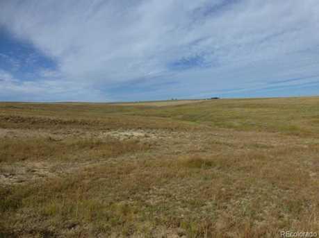 25535 Shorthorn Circle - Photo 19