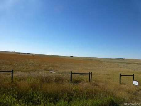 25535 Shorthorn Circle - Photo 23