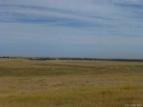 25535 Shorthorn Circle - Photo 15