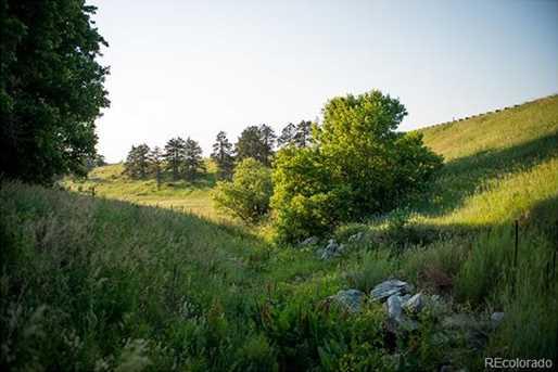 405 Blue Ridge Road - Photo 35