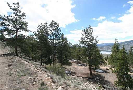 368 Parry Peak Drive - Photo 5