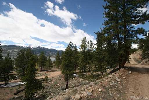 368 Parry Peak Drive - Photo 3