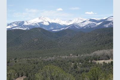 Lot 9 Trail Ridge Road - Photo 1
