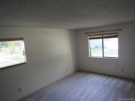 10253 East Peakview Avenue #B103 - Photo 7