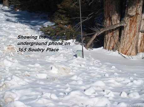 365 Soubry Place - Photo 5