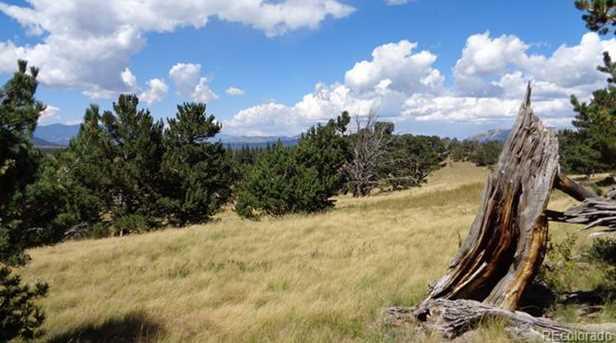 2600 Andes Loop - Photo 9