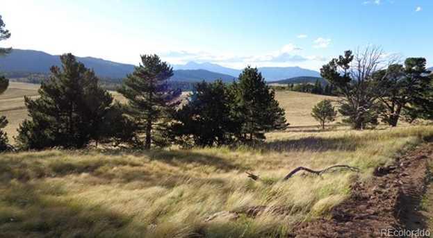 2600 Andes Loop - Photo 1