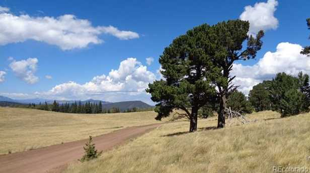 2600 Andes Loop - Photo 3