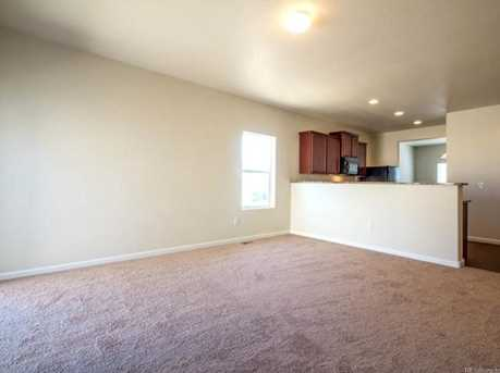 4598 East 95th Court - Photo 3