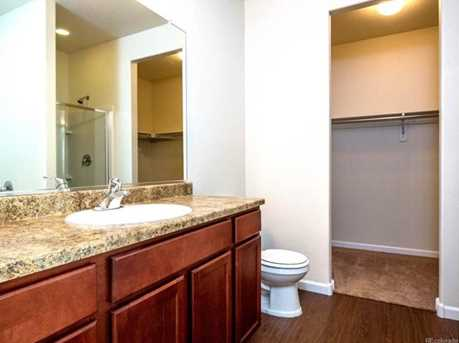 4598 East 95th Court - Photo 5