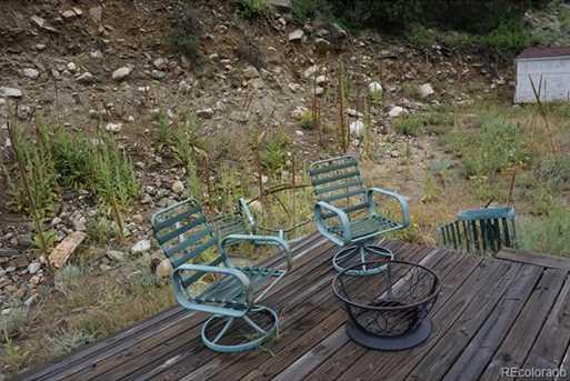 32370 Poudre Canyon Road - Photo 17