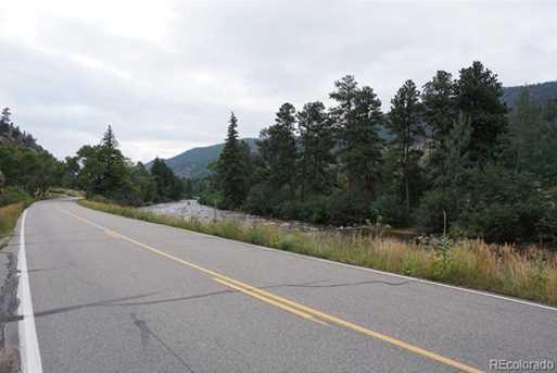 32370 Poudre Canyon Road - Photo 3