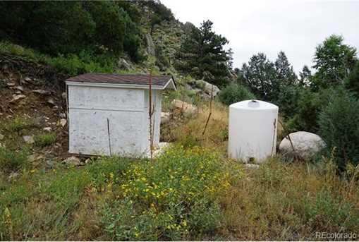 32370 Poudre Canyon Road - Photo 7