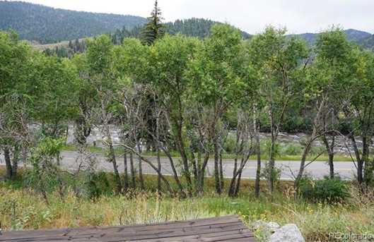 32370 Poudre Canyon Road - Photo 15