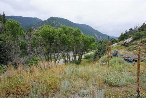 32370 Poudre Canyon Road - Photo 9
