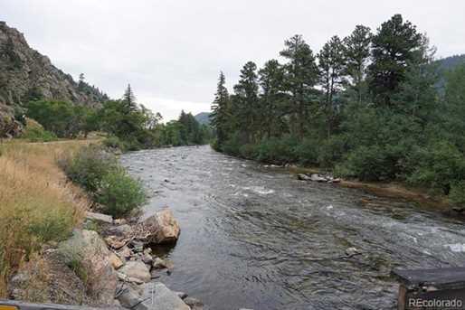 32370 Poudre Canyon Road - Photo 23