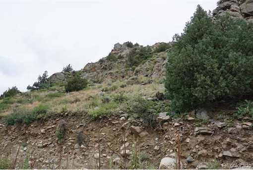 32370 Poudre Canyon Road - Photo 11