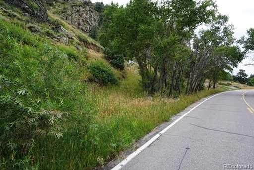 32370 Poudre Canyon Road - Photo 5