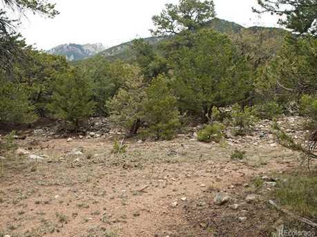 2179 Spanish Creek Road - Photo 5