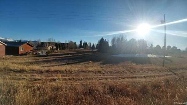 985 County Road 64 - Photo 9