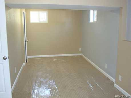 12810 East Nevada Circle - Photo 15