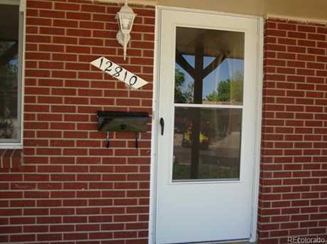 12810 East Nevada Circle - Photo 3