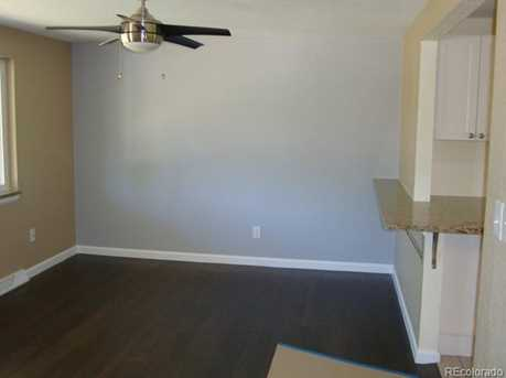 12810 East Nevada Circle - Photo 13