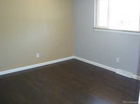 12810 East Nevada Circle - Photo 11