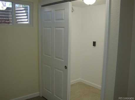 12810 East Nevada Circle - Photo 17