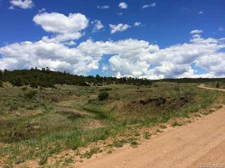 2339 County Road 310 - Photo 21
