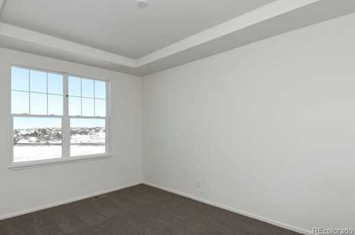 24953 East Phillips Place - Photo 9