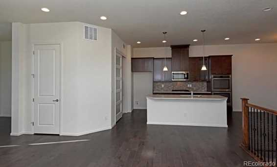 24953 East Phillips Place - Photo 5