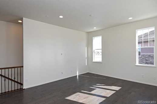 24953 East Phillips Place - Photo 3
