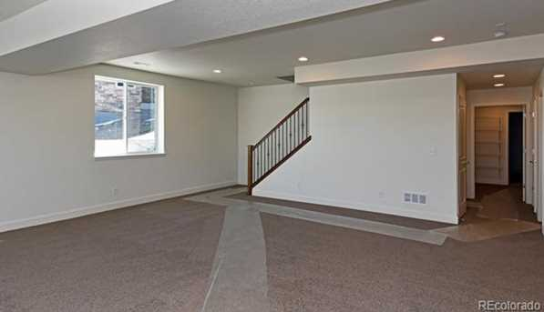24953 East Phillips Place - Photo 13