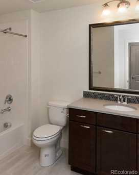 24953 East Phillips Place - Photo 17