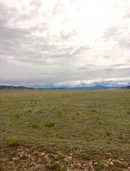 00 High Chaparral Road - Photo 7