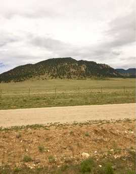 00 High Chaparral Road - Photo 3