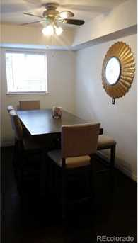 12701 Forest Street - Photo 5
