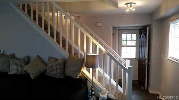 12701 Forest Street - Photo 6