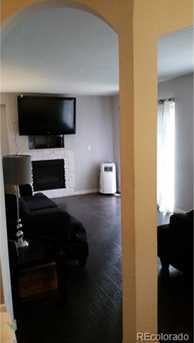 12701 Forest Street - Photo 8