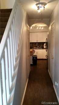 12701 Forest Street - Photo 9