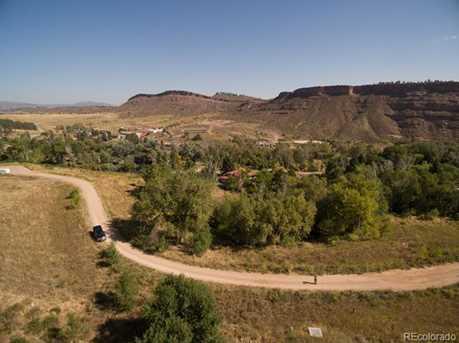 2665 Ellis Ranch Lane - Photo 9