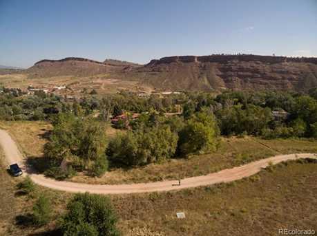 2665 Ellis Ranch Lane - Photo 11